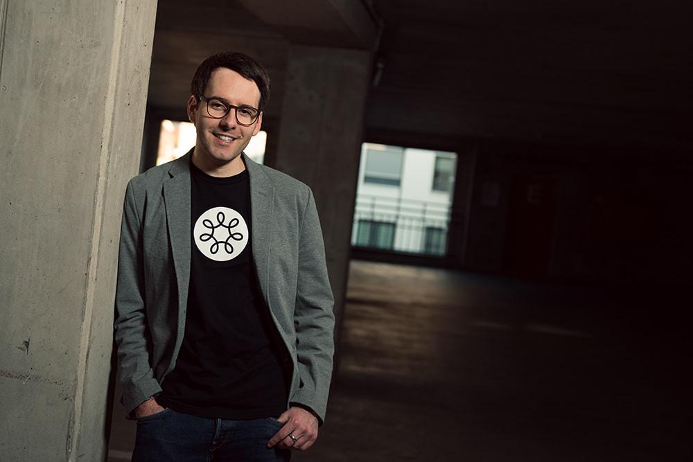 die-besten-fotografen-in-deutschland-businessbilder-imagebilder-werbefotograf-max-hoerath-design-bayern-oberfranken-bayreuth-kulmbach