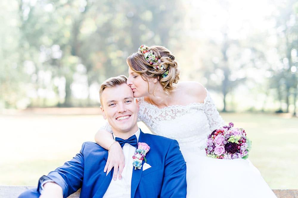 fotograf-fotobox-photobooth-wedding-hochzeitsbilder-hochzeitsfotograf-max-hoerath-kulmbach-bayreuth-bamberg-coburg-erlangen-fuerth-weiden-pegnitz