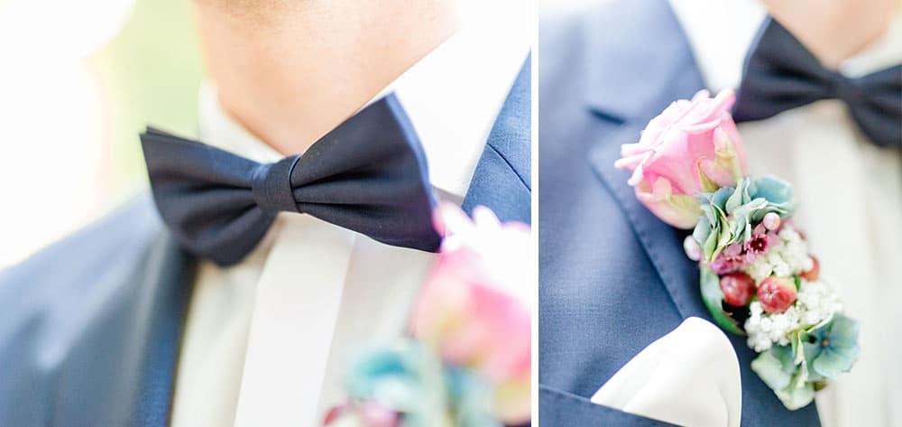 hochzeitsfotograf-hochzeit-fotograf-fotograph-wedding-germany-kassel-fritzlar-erfurt-koeln-stuttgart-blumenschmuck-braut-braeutigam