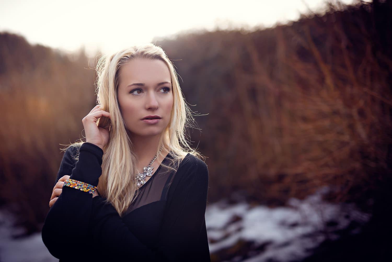 Fotoshooting Fotograf Fashion Close up Max Hörath Design weiden