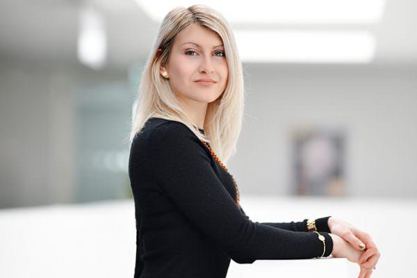 Businessfotos-Businessbilder-Businessfoto-Business-Fotoshooting-Fotograf-Bewerbungsbilder-kulmbach-harsdorf-kasendorf-würzburg-erlangen
