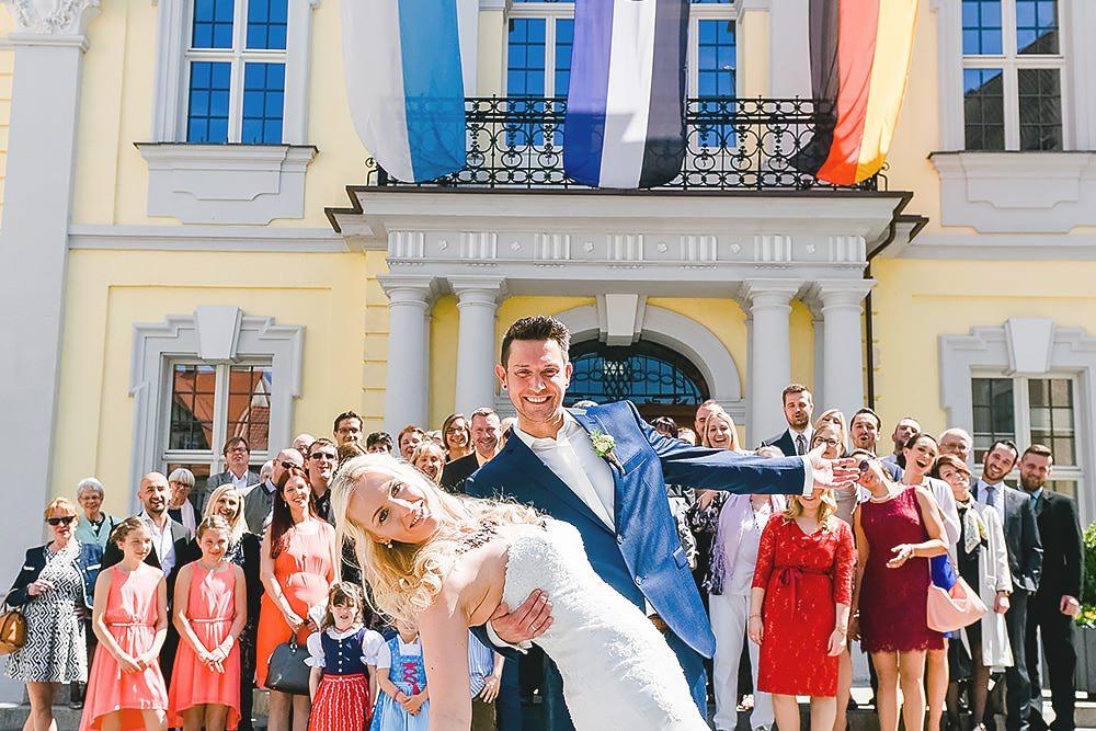 Fotograf Hochzeitsfotograf Fotostudio Hochzeitsfotos Max H%C3%B6rath Design standesamt kulmbach ob henry schrammm bayreuth bamberg coburg hof rathaus - Hochzeitsfotograf Max Hörath - Eva & Thorsten