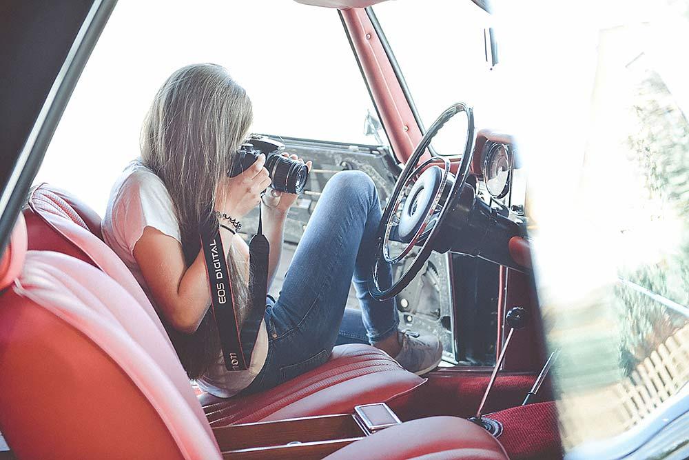 Fotokurs Fotocoaching Fotografie lernen spiegelreflexkamera workshop Trainer max hoerath fotocoach berlin bremen k%C3%B6ln m%C3%BCnchen n%C3%BCrnberg k%C3%B6ln stuttgart - Automobil Fotokurs mit Sophie