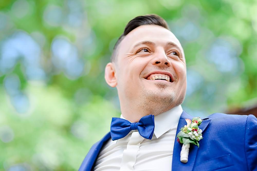 Hochzeitsfotograf Max Hörath