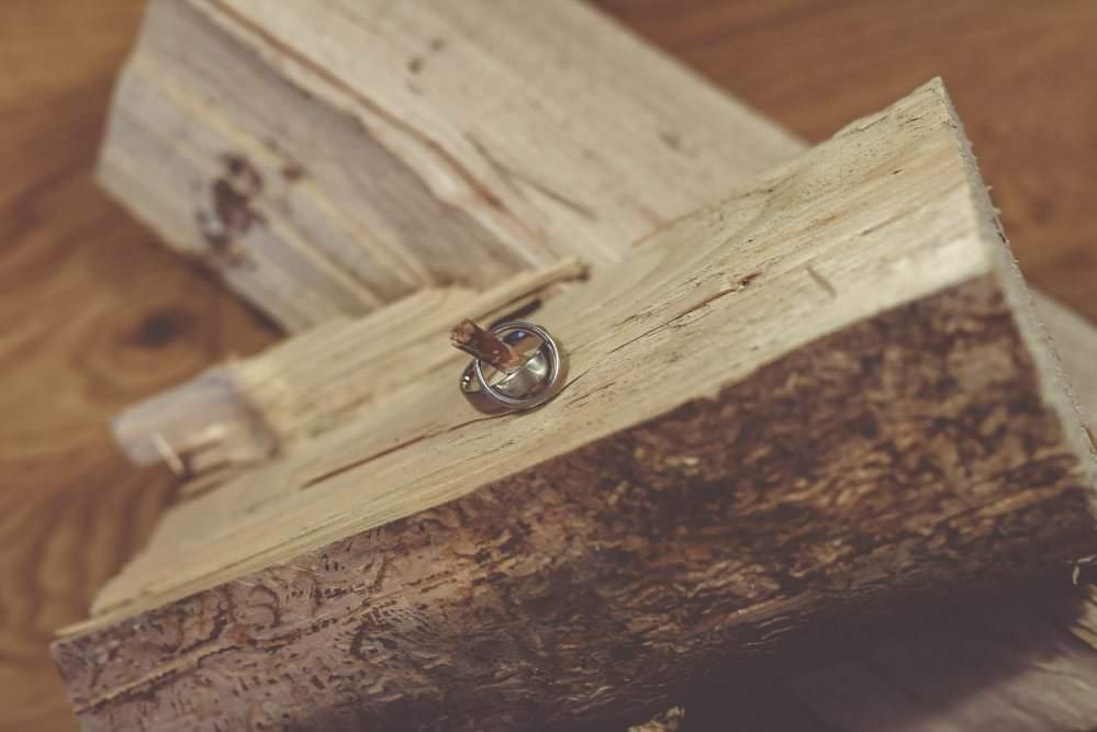 Hochzeitsfotograf Fotograf Hochzeit Wedding Fotostudio Juweliere Goldschmiede Triebel dom alte hofhaltung bamberg max hoerath 04 - Traumhochzeit in Bamberg - Sarah & Chris