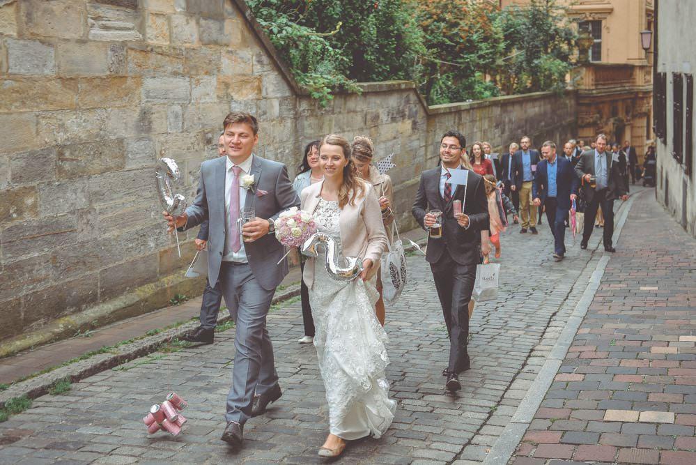 Hochzeitsfotograf Fotograf Hochzeit Wedding Fotostudio Ristorante da Francesco dom alte hofhaltung bamberg max hoerath 19 - Traumhochzeit in Bamberg - Sarah & Chris
