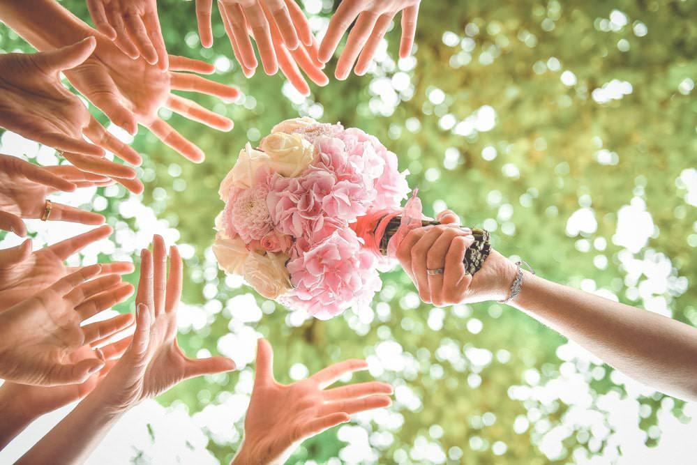 Hochzeitsfotograf Fotograf Hochzeit Wedding Fotostudio Ristorante da Francesco dom alte hofhaltung bamberg max hoerath 22 - Traumhochzeit in Bamberg - Sarah & Chris