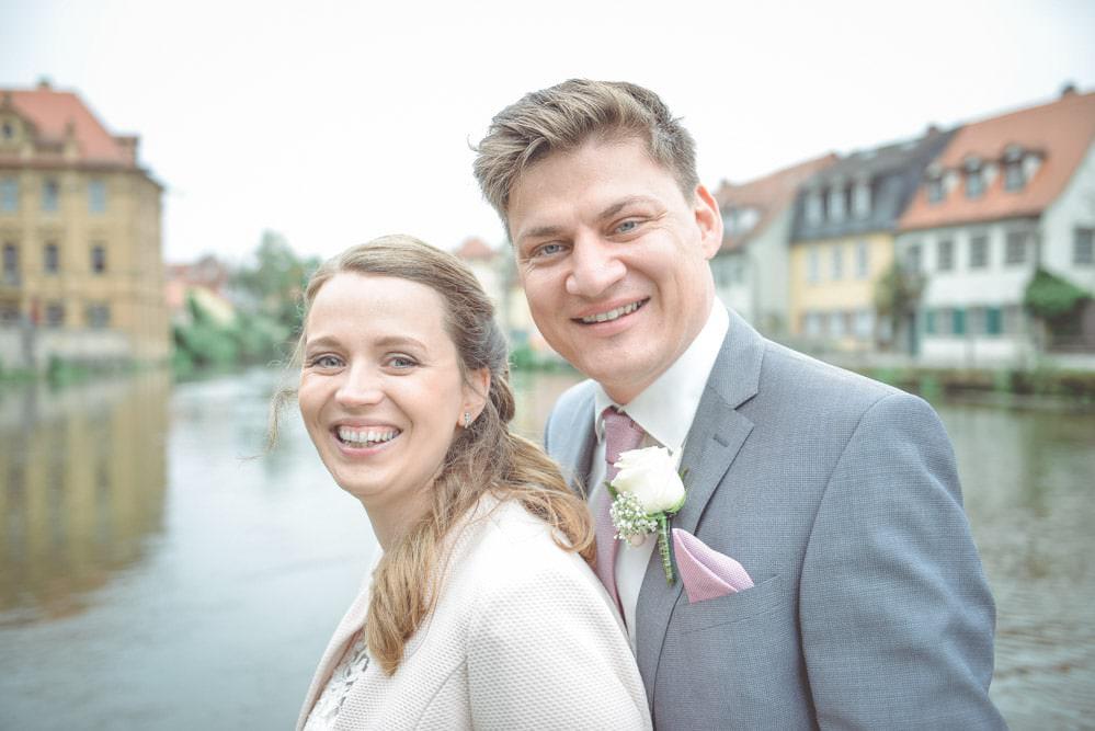 Hochzeitsfotograf Fotograf Hochzeit Wedding Fotostudio Ristorante da Francesco dom alte hofhaltung bamberg max hoerath 34 - Traumhochzeit in Bamberg - Sarah & Chris
