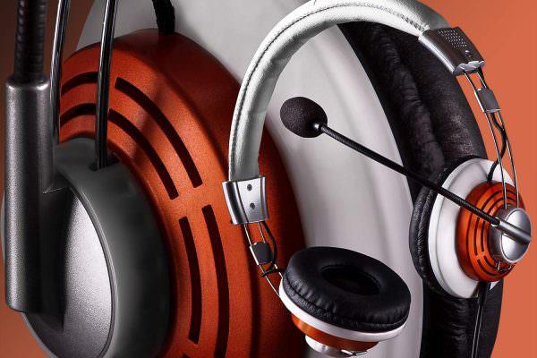 Headphones-Hama-Headset-Gaming-Produktfotografie-Produktfotograf-Max-hörath-fotografie-fotostudio-Bamberg-Nürnberg-Schweinfurt-Würzburg-münchen