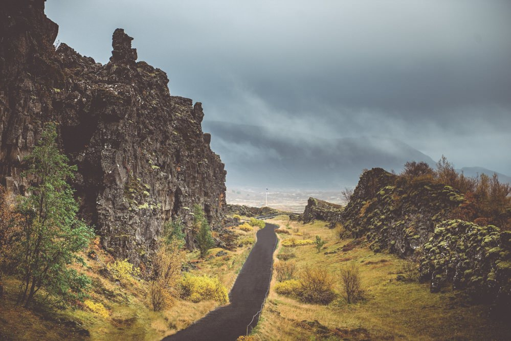 Island Fotokurs Fotoreise Max Hörath