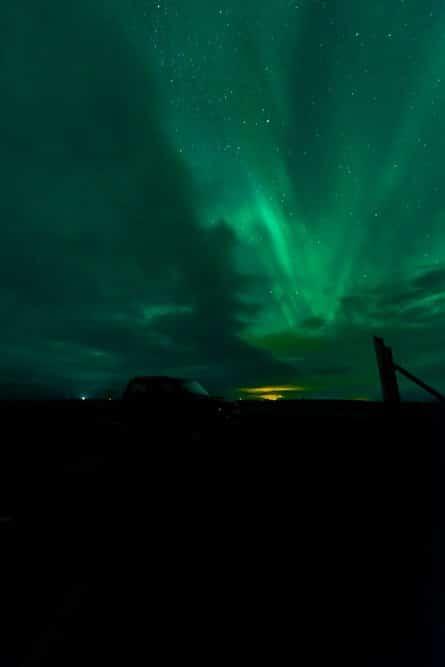 polarlichter fotografieren tipps tricks fotokurs max hoerath design fotograf fotostudio kronach k%C3%BCps roth rehau - Polarlichter fotografieren - Northernlights-Guide