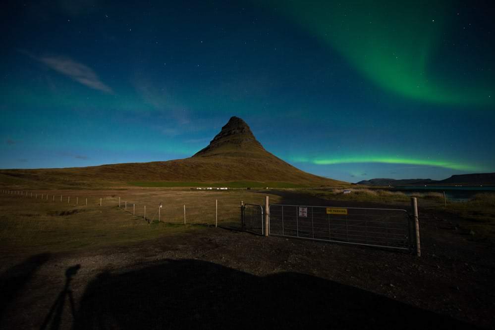 polarlichter fotografieren tipps tricks fotokurs max hoerath design fotograf fotostudio m%C3%BCnchen lindau stuttgart - Polarlichter fotografieren - Northernlights-Guide