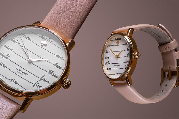 Produktfotograf-Produktfotografie-Fotostudio-Highend-Produkt-Werbefotos-Werbefotograf-Editorial-Uhrenfotos-Uhr-kate-spade-watch-max-hoerath-design-germany