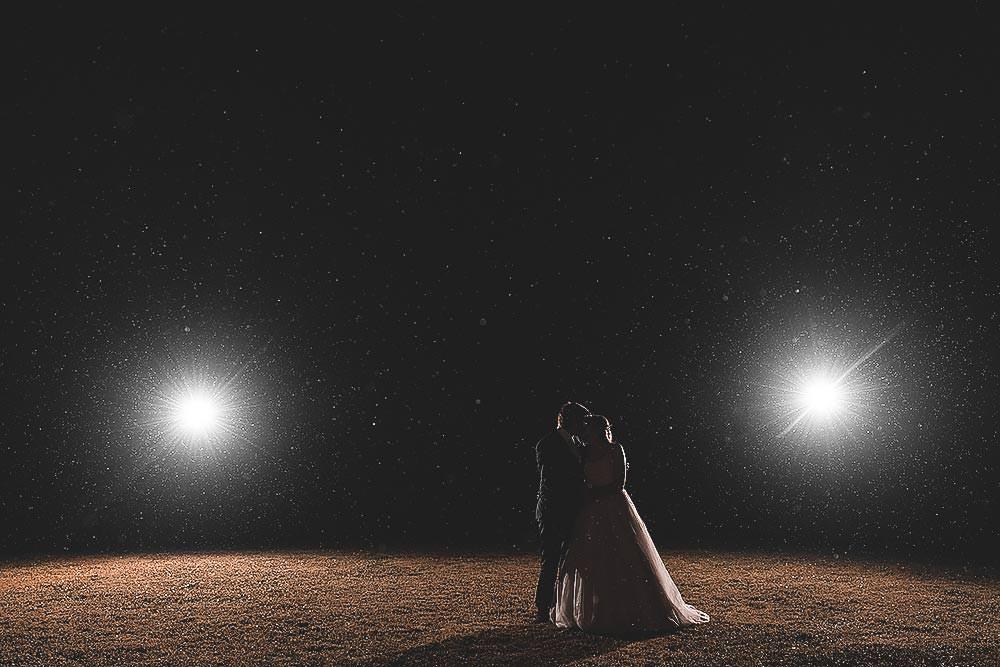 Hochzeitsfotograf Hochzeitsreportage Hochzeit Hotel Stempferhof Behringersm%C3%BChle Bayreuth fotograf brautkleid portrait hochzeitsfotos gruppenfoto foto - Hochzeit - Sophia & Andi – Gößweinstein