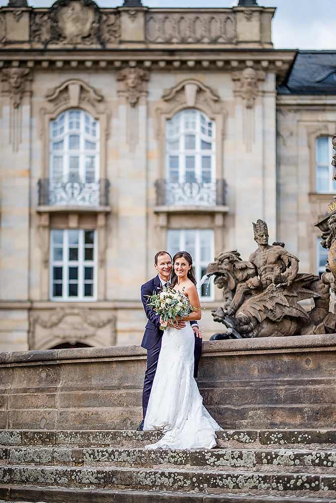 Hochzeitsfotograf Hochzeitsreportage Hochzeitsfotos Hochzeitsbilder Wedding Braut fotograf bayreuth sudpfanne liebesbier reiterhof eremitage hofgarten - Hochzeitsfotograf für Eva & Andi in Bayreuth