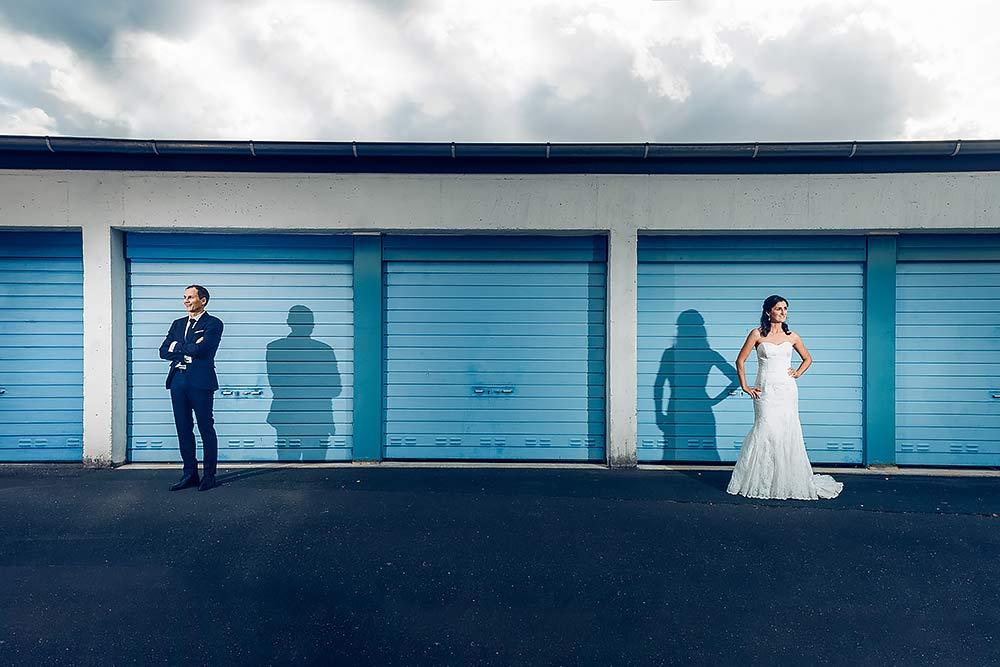 Hochzeitsfotograf Hochzeitsreportage Hochzeitsfotos Hochzeitsbilder stadtkirche fotograf kulmbach sudpfanne liebesbier reiterhof eremitage hofgarten nikon z7 - Hochzeitsfotograf für Eva & Andi in Bayreuth