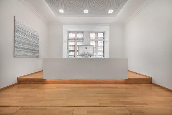 Imagebilder-Arztpraxis-kulmbach-blaich-shopbilder-imagefotos-key-visuals-praxis-praxisbilder-architekturfotograf-erlangen-coburg-kronach-weiden-erfurt-münchen