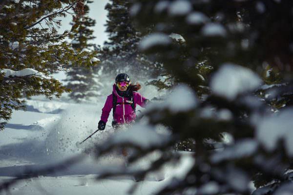 Purcell Heli Skiing Max Hoerath Design sportfotograf fotoshooting fotograf canada actionfotograf skiing heliskiing germany 600x400 - Imagebilder Business Key Visuals