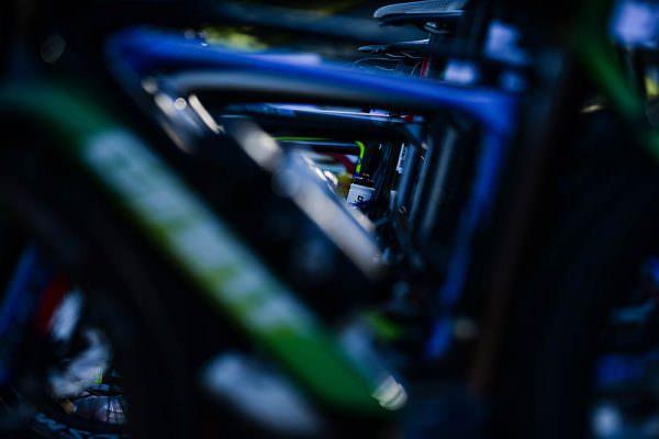 tennet powertriathlon trebgast kulmbach triathlon actionfotograf max hoerath fotograf werbefotograf ats schwimmen badesee penalty box rennraeder triahlonmaschine 600x400 - Imagebilder Business Key Visuals