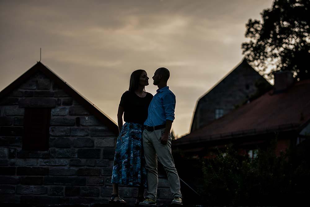 hochzeitsworkshop hochzeit tutorial before wedding fotoshooting braut braeutigam max hoerath fotokurs plassenburg - Paar / Pärchen Fotoshooting mit Franzi & Timo