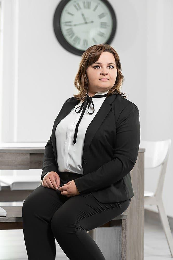 Werbefotos Businessbilder