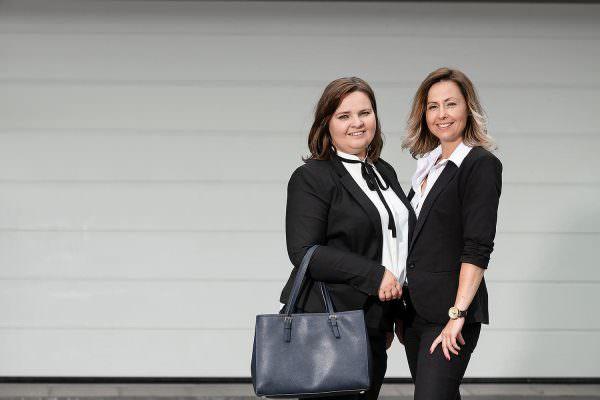 BREAK EVES Consulting werbefotografie businessfotografie fotograf max hoerath businessfotos imagebilder portraitfotografie muenchen 600x400 - Imagebilder Business Key Visuals
