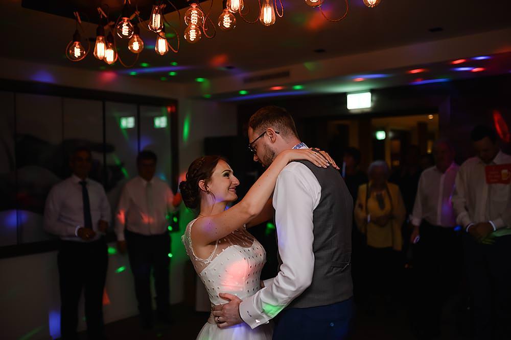 st veit im pongau sonnhof heiraten hochzeit hochzeitsfotograf 01 - St. Veit im Pongau - Die Hochzeit K² in Österreich