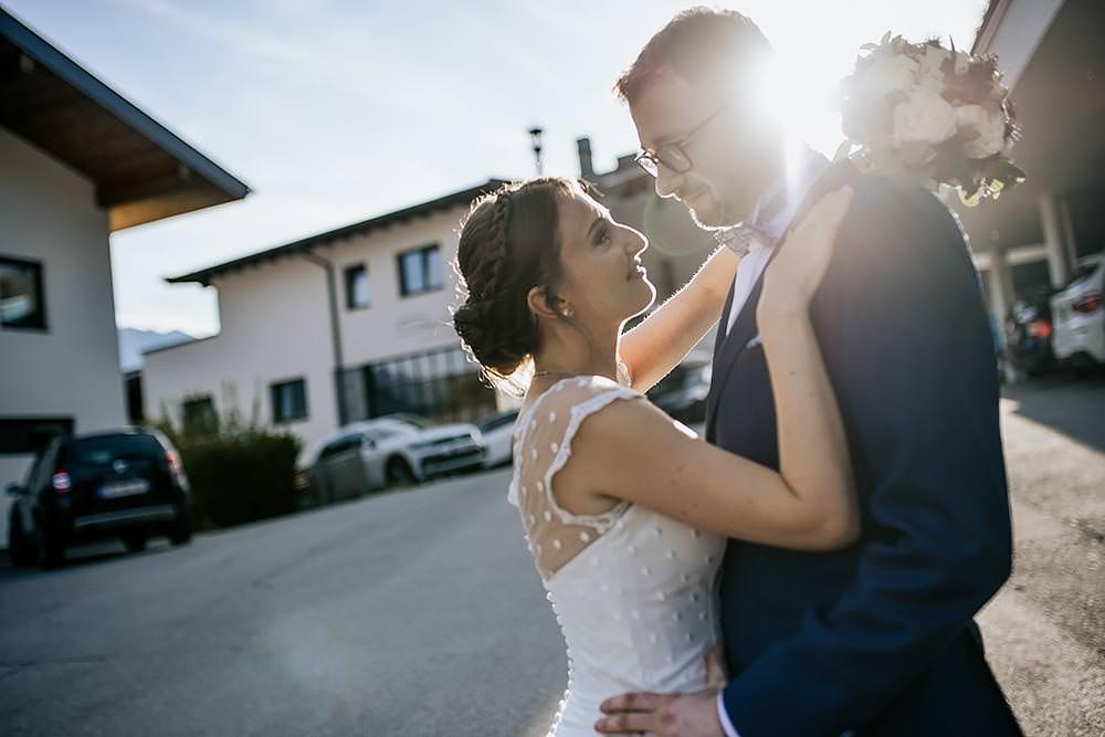st veit im pongau sonnhof heiraten hochzeit hochzeitsfotograf 10 - St. Veit im Pongau - Die Hochzeit K² in Österreich