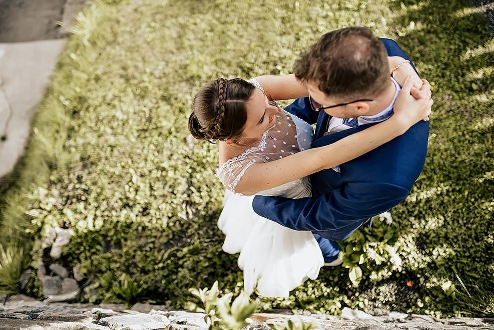 st veit im pongau sonnhof heiraten hochzeit hochzeitsfotograf 12 - St. Veit im Pongau - Die Hochzeit K² in Österreich