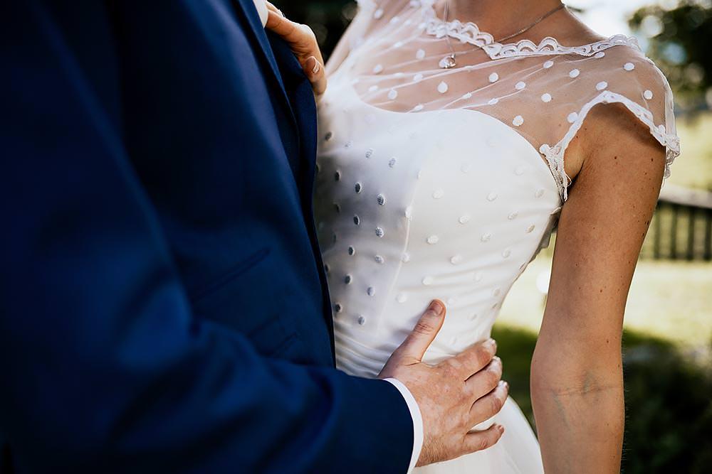 st veit im pongau sonnhof heiraten hochzeit hochzeitsfotograf 14 - St. Veit im Pongau - Die Hochzeit K² in Österreich