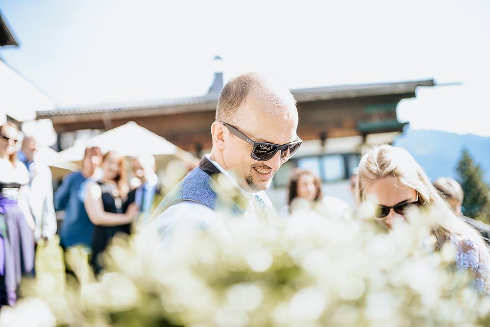 st veit im pongau sonnhof heiraten hochzeit hochzeitsfotograf 16 - St. Veit im Pongau - Die Hochzeit K² in Österreich