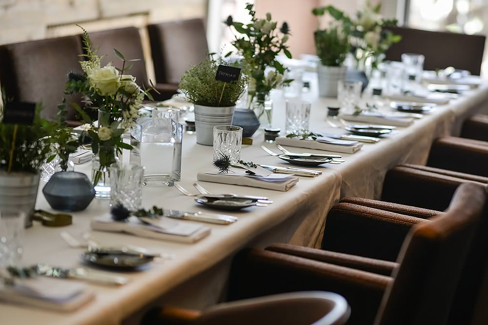 st veit im pongau sonnhof heiraten hochzeit hochzeitsfotograf 22 - St. Veit im Pongau - Die Hochzeit K² in Österreich