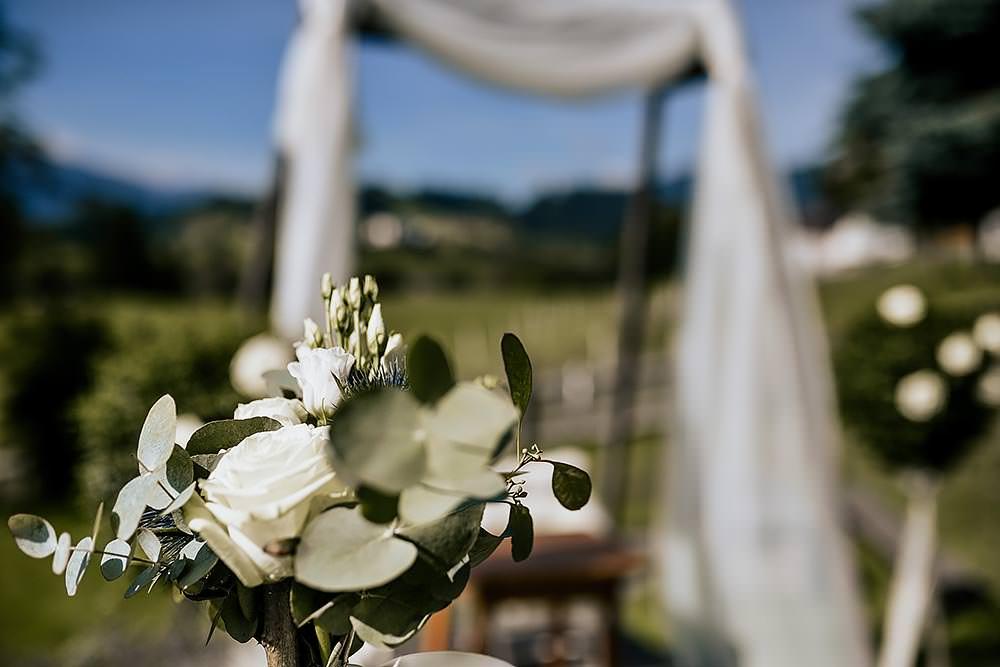st veit im pongau sonnhof heiraten hochzeit hochzeitsfotograf 24 - St. Veit im Pongau - Die Hochzeit K² in Österreich