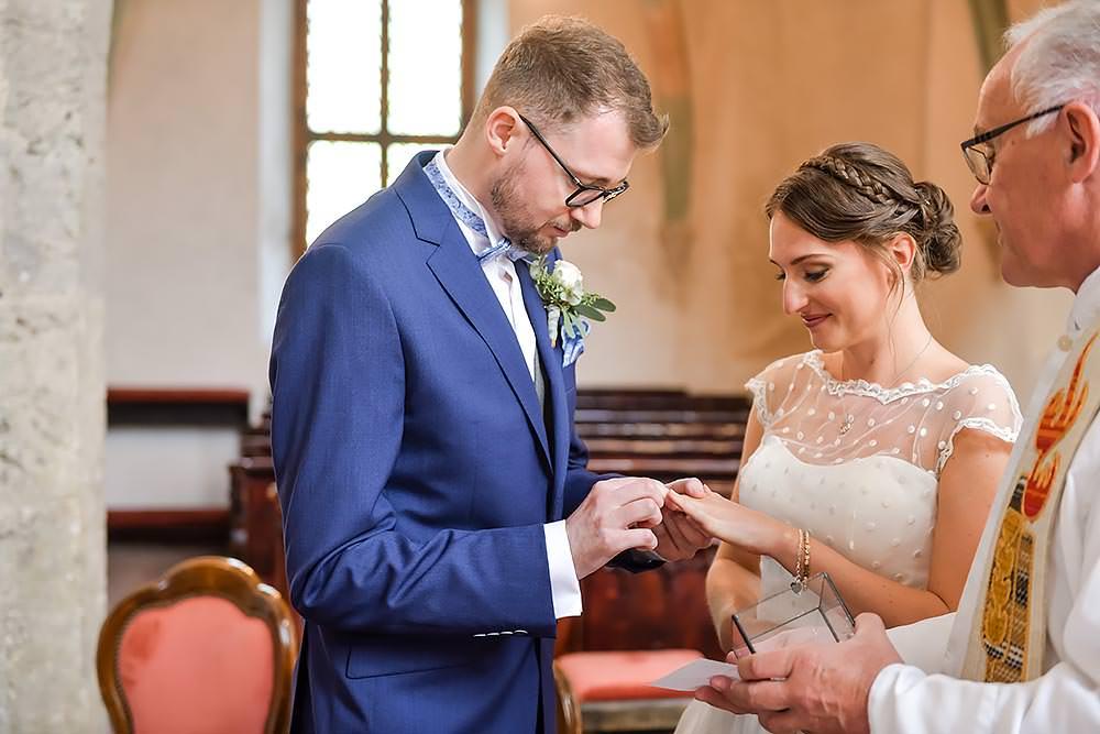 st veit im pongau sonnhof heiraten hochzeit hochzeitsfotograf 35 - St. Veit im Pongau - Die Hochzeit K² in Österreich