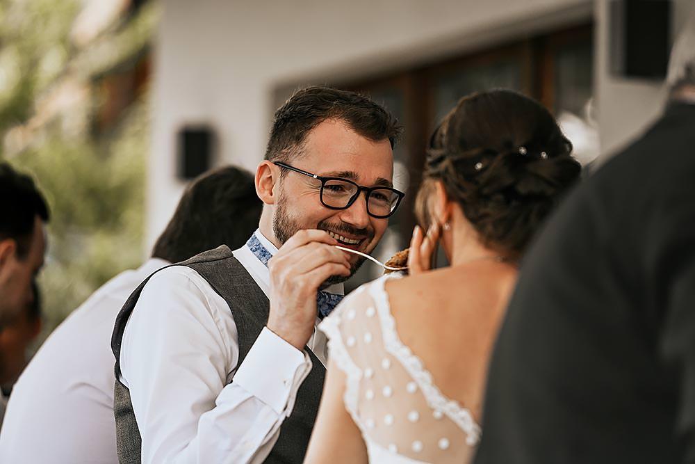st veit im pongau sonnhof heiraten hochzeit hochzeitsfotograf 44 - St. Veit im Pongau - Die Hochzeit K² in Österreich