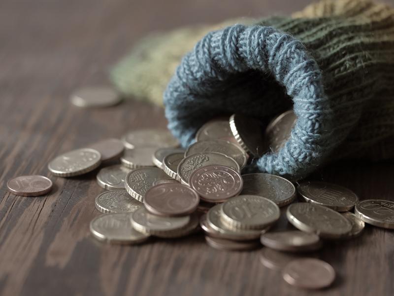 MAXHOME: Finanzierung & Leasing