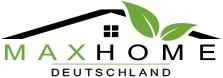 MAXHOME-Deutschland