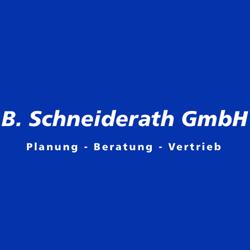 B. Schneiderath GmbH