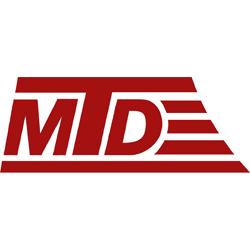 MTD Skuratowicz
