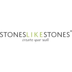 Stones like Stones GmbH