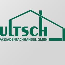logo_ultsch