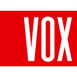 Baukulit VOX GmbH