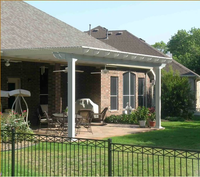 patio cover baton rouge outdoor living