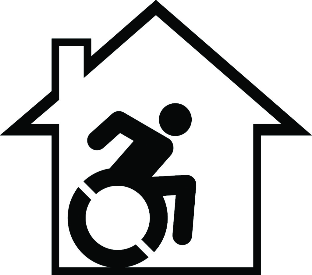 Why Accessible Housing
