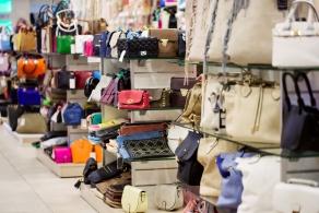 Comment et pourquoi résister aux contrefaçons