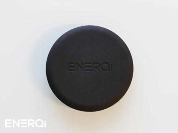 enerqi chargeur induction sans fil iphone xr invisible 2 - Transformer Toutes Surfaces en Chargeur Induction iPhone (video)