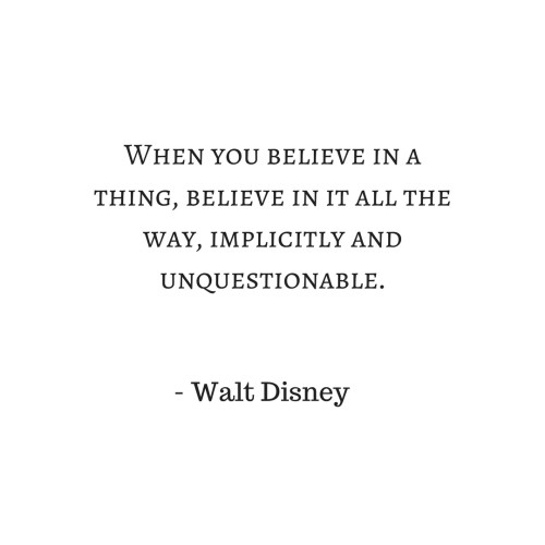 when-you-believe