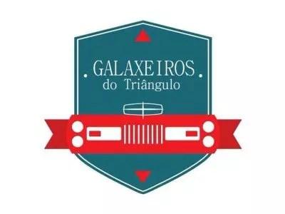 galaxeiros-do-triangulo