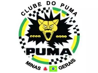 puma-mg