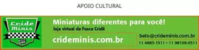 crideminis_banner
